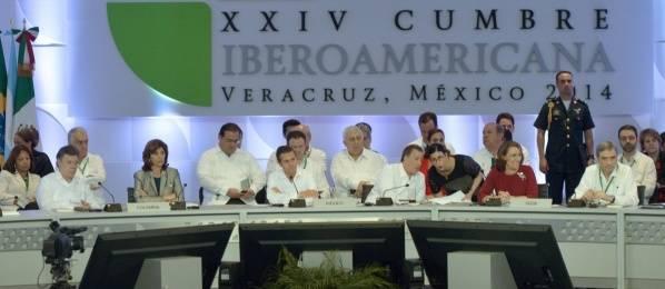 Foto: http://brasil.embajada.gov.co/