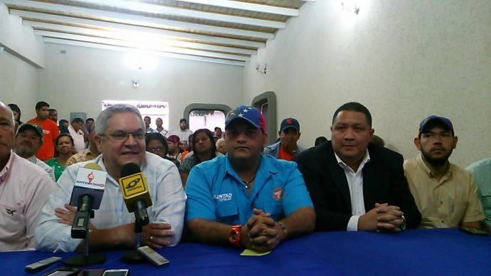 Héctor Cordero