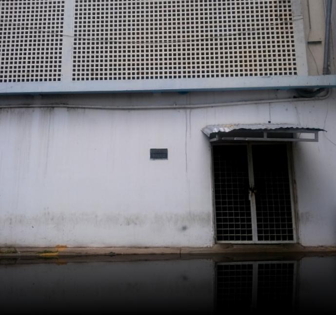 Sujeto arrollado vía El Tigre – Pariaguán residía en sector Simón Bolívar