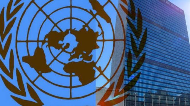 ONU colabora con Colombia en tema de éxodo venezolano