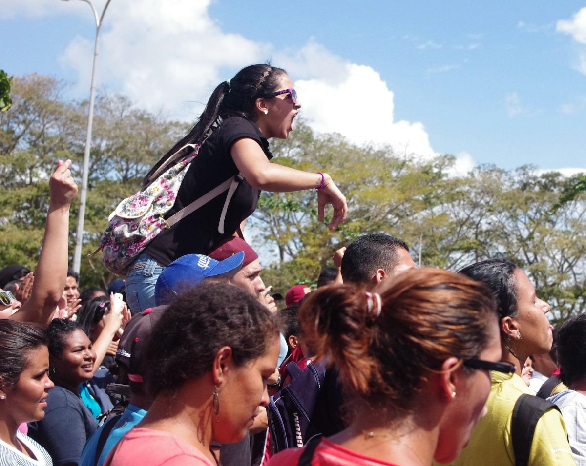 Foto: Diarioelvistazo