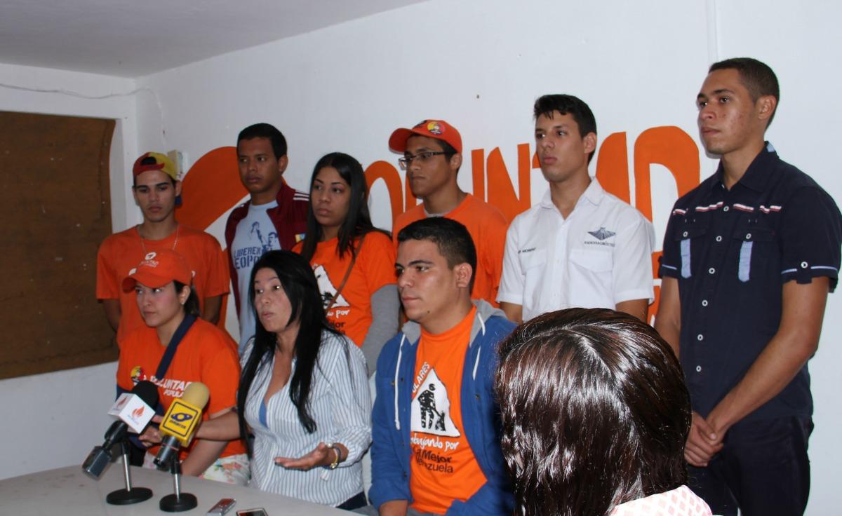 Foto: José González