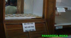 Panadería Moka, El Tigre / Foto: Diarioelvistazo