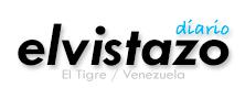 Diario El Vistazo