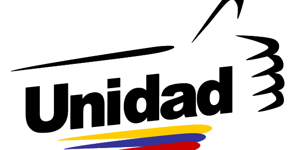 mud-614x310