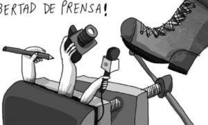 libertad-de-prensa-770x384