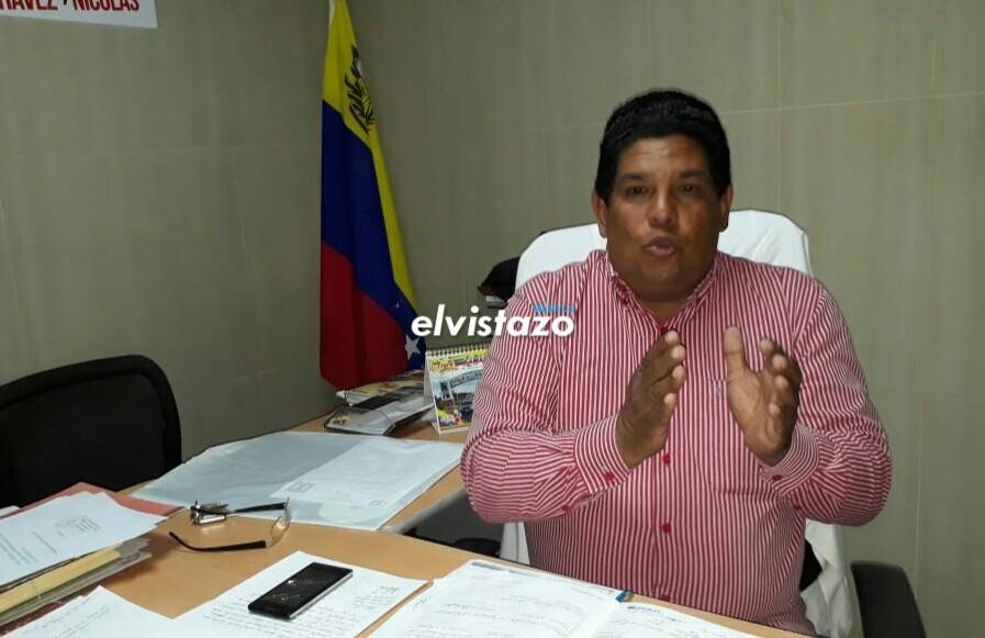 Informan renuncia de director del Hospital de El Tigre
