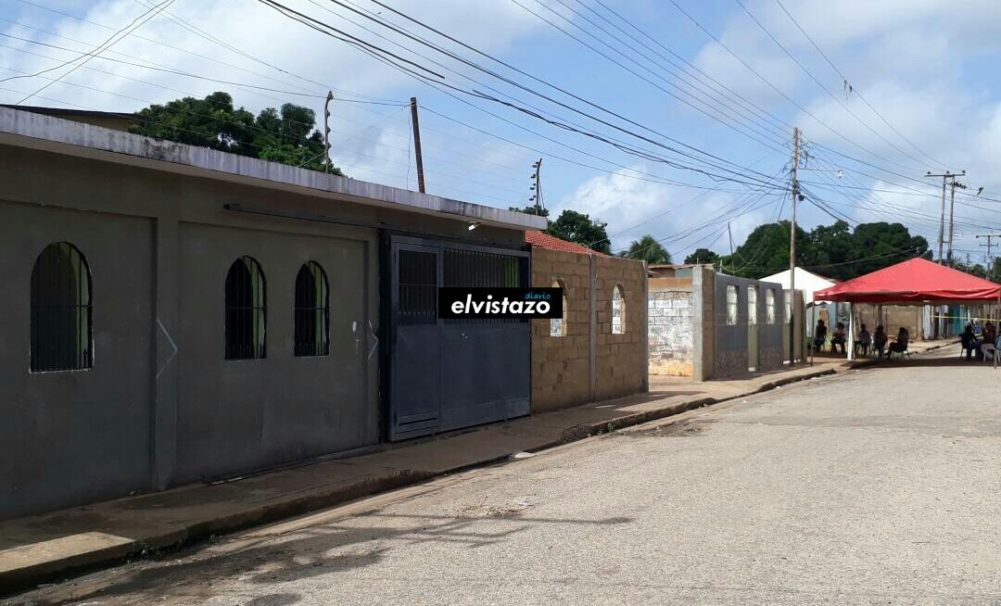 Acribillado en Las Delicias hermano de joven asesinado el jueves