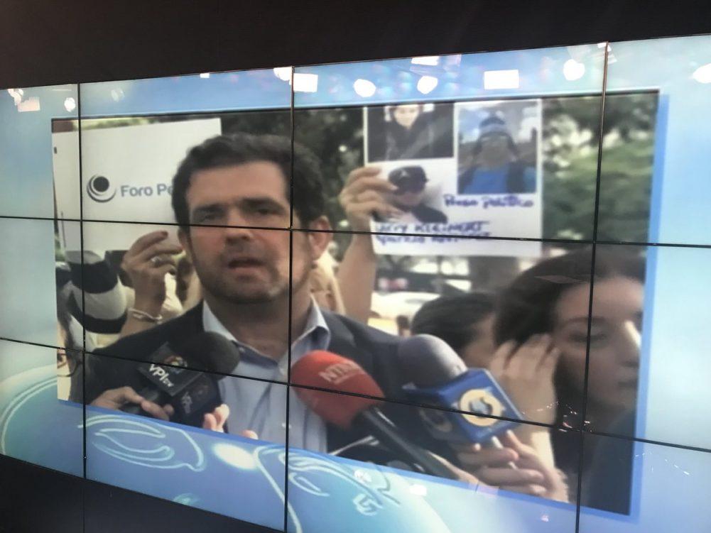Foro Penal: Defensa de DDHH puede influir en decisiones políticas