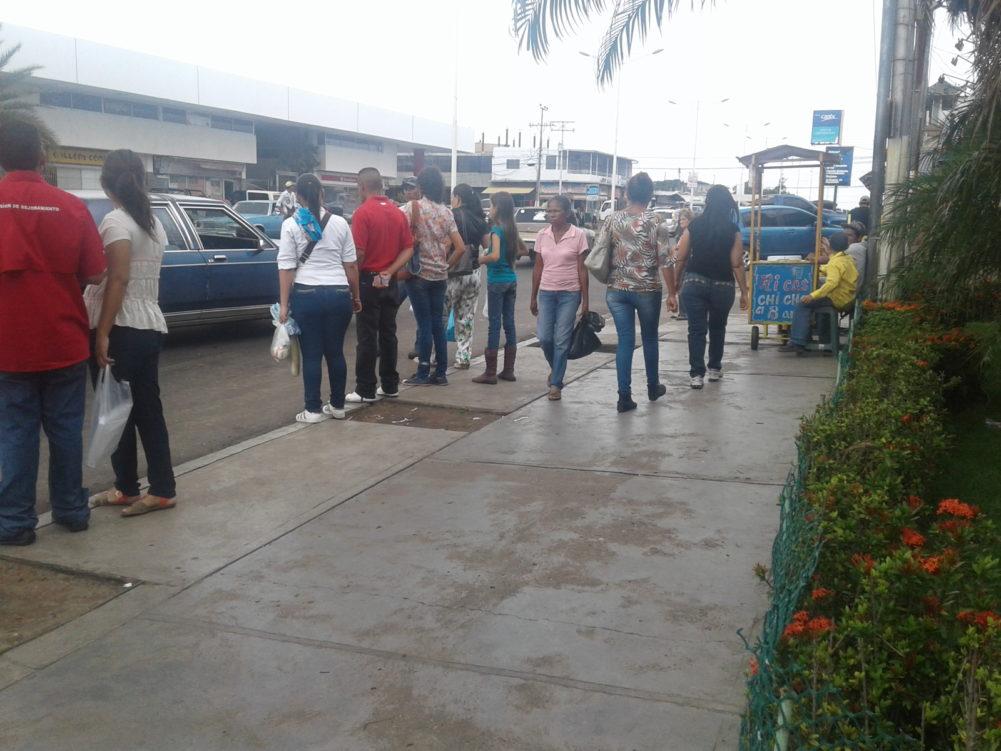 Tigrenses tienen sabor agridulce con resultados de elecciones #Regionales2017