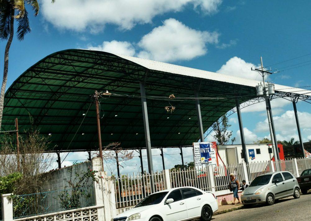 Dos semanas durará jornada de actualización de documentos INTT en Guanipa