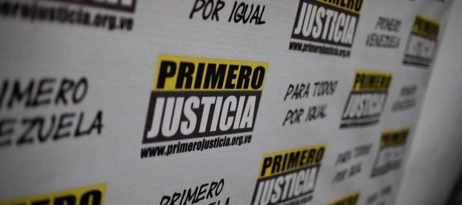 Sanciones EEUU: PJ El Tigre denuncia nueva coacción a través del Carnet de la Patria