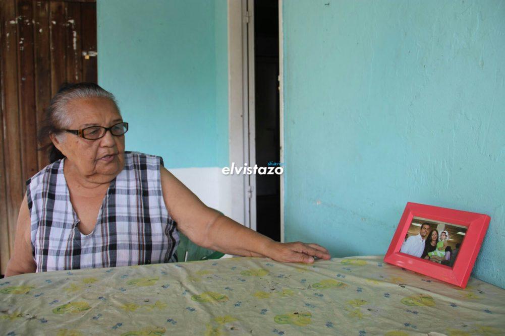 Masacre de Guanipa: 24 años de cárcel imputó juez de Caracas a Morfo y Dragma