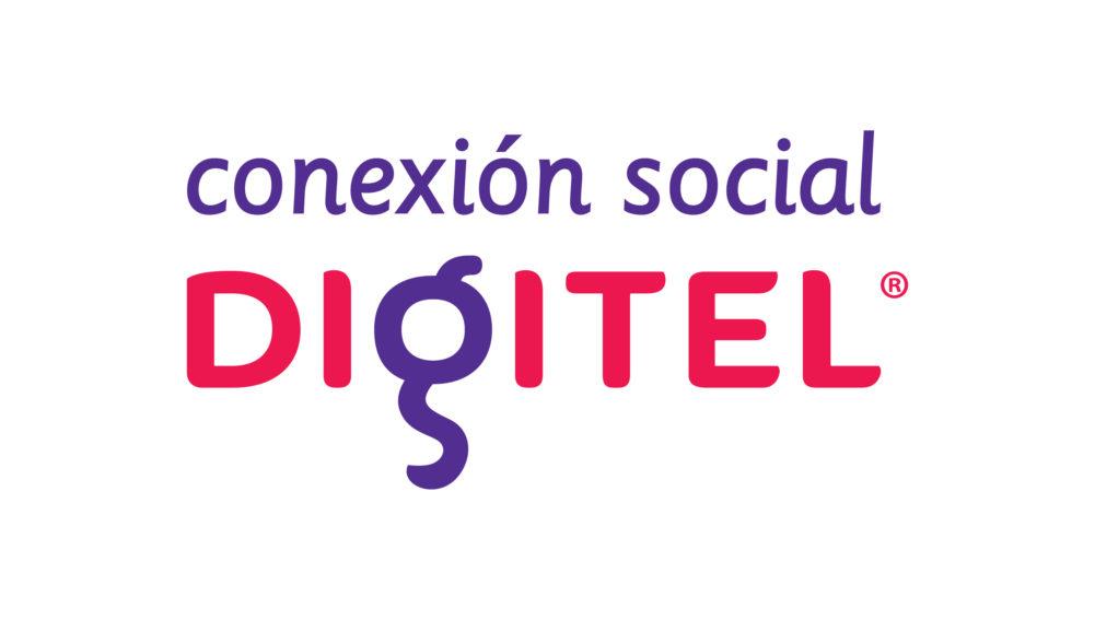 ¡Navega más rápido en Margarita! Con la red 4G LTE #Digitel