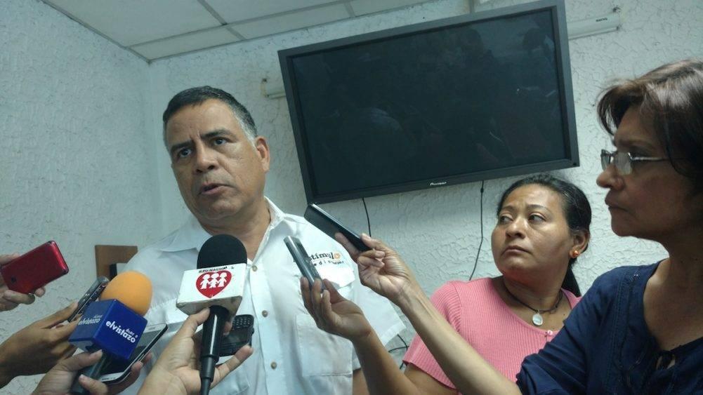 Omar Lugo: Venezuela está en una postguerra sin reconstrucción
