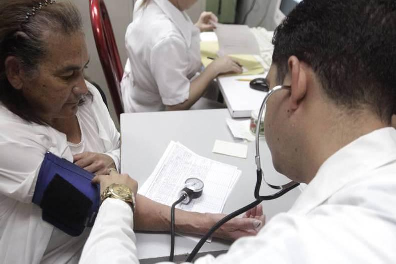 Mantienen vigilancia y control contra el paludismo en Nueva Esparta
