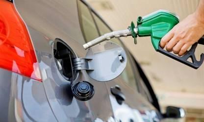 Gasolina de 91 podría costar 70 mil bolívares el litro