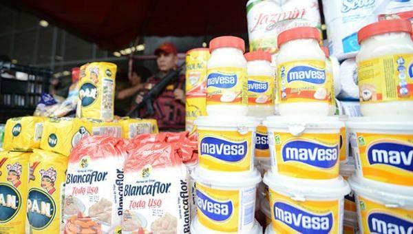 Gobierno anunciará precio de productos este martes