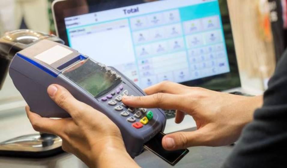 #Reconversion: Bancos no prestarán servicio electrónico desde la noche del domingo 19