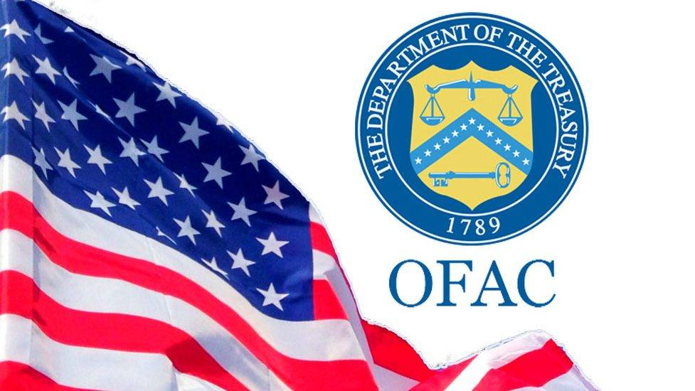 EEUU dio a conocer los nuevos sancionados por la OFAC