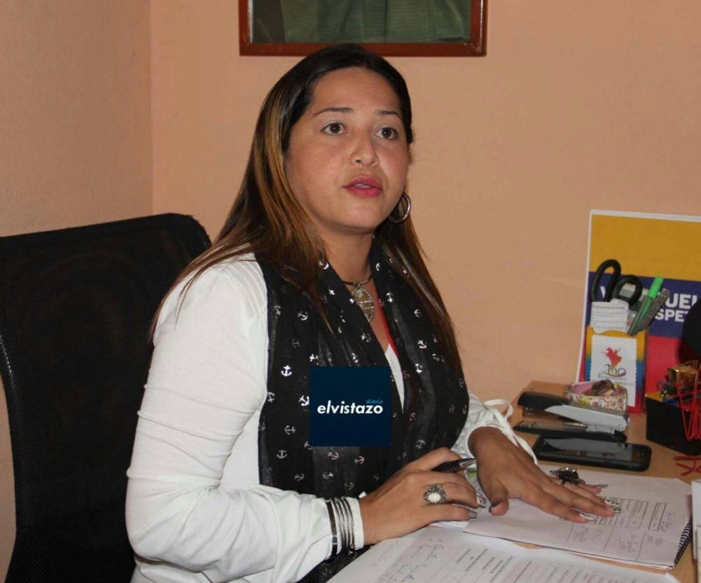 Satrig se propone recuperar más de 30 mil soberanos de empresas morosas de Guanipa