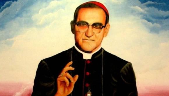 Profetas de nuestro tiempo, por monseñor José Manuel Romero Barrios