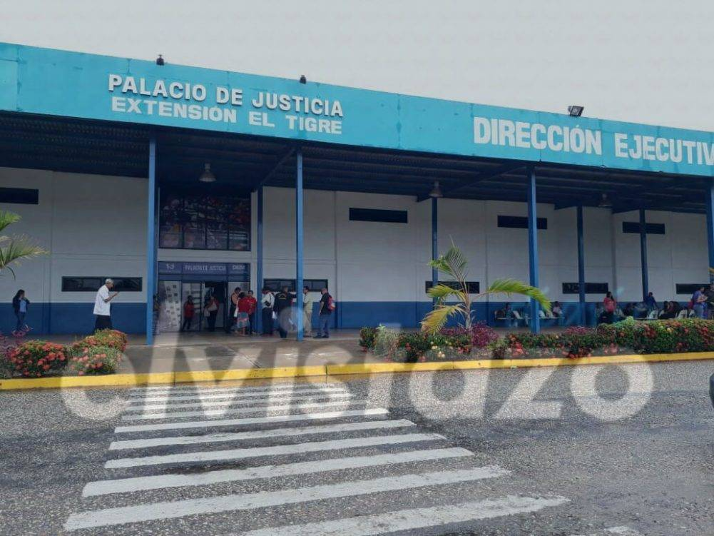 Jornada especial: Tribunales serán habilitados este viernes en Campo Oficina