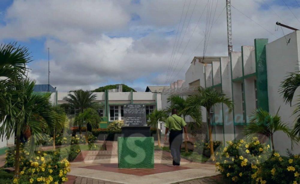 Poliguanipa reporta un muerto y tres detenidos por robo de empresa de transporte