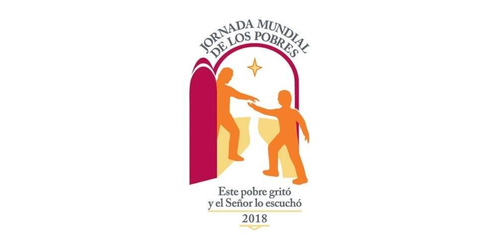 Conferencia Episcopal Venezolana y Cáritas se suman a la Jornada Mundial de los Pobres