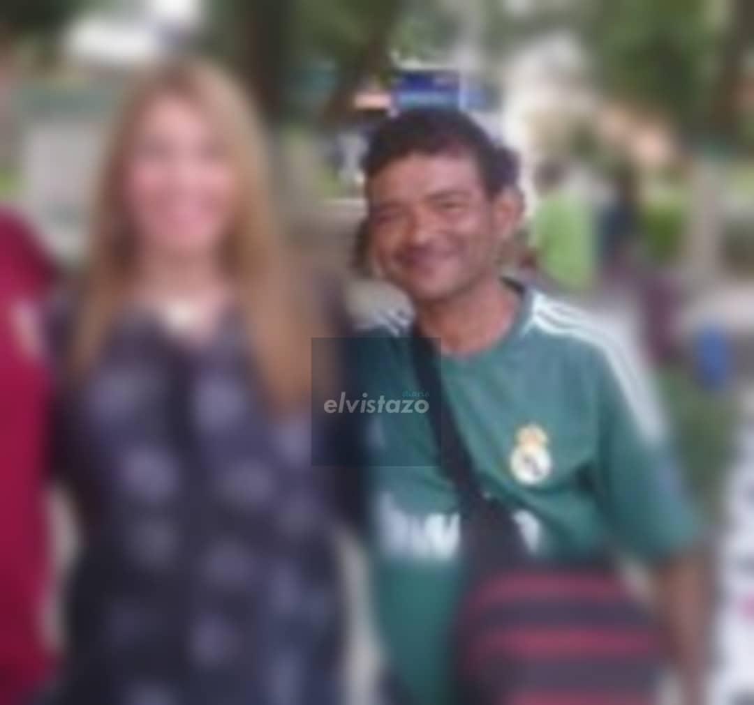 Se presume muerte natural en exdirector de Alcaldía de El Tigre