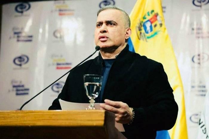 Detenciones en Anzoátegui por sobrefacturación en la Faja Petrolífera