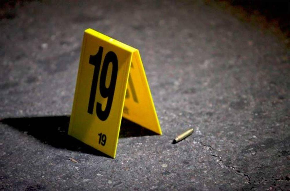 Presunto ajuste de cuentas: Dos adolescentes y un adulto fueron asesinados en San Mateo