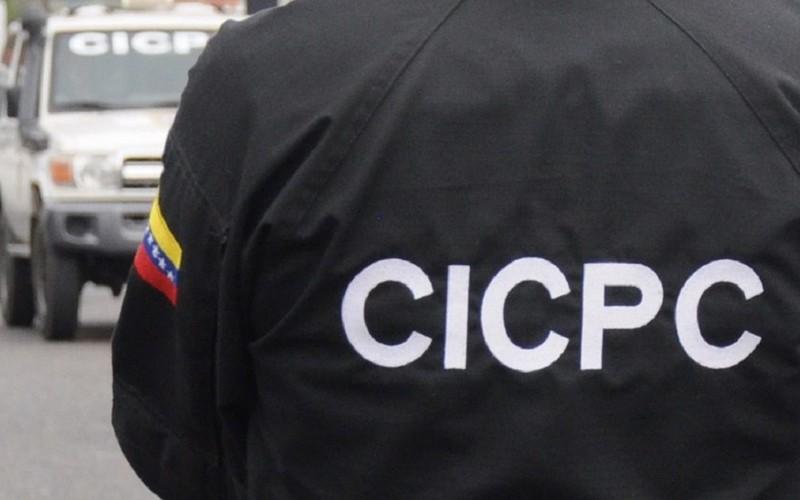 Identificados dos de los asaltantes del Portuguesa FC que murieron en enfrentamiento con Cicpc El Tigre