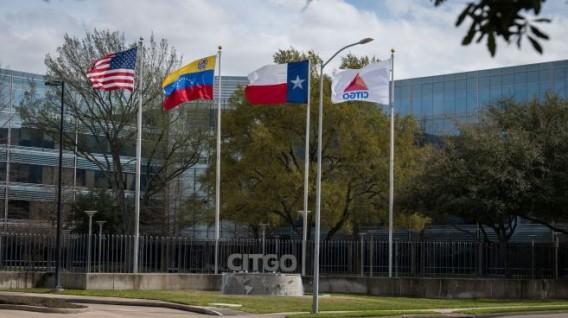 Múltiples deudas provocan batalla por el futuro de CITGO