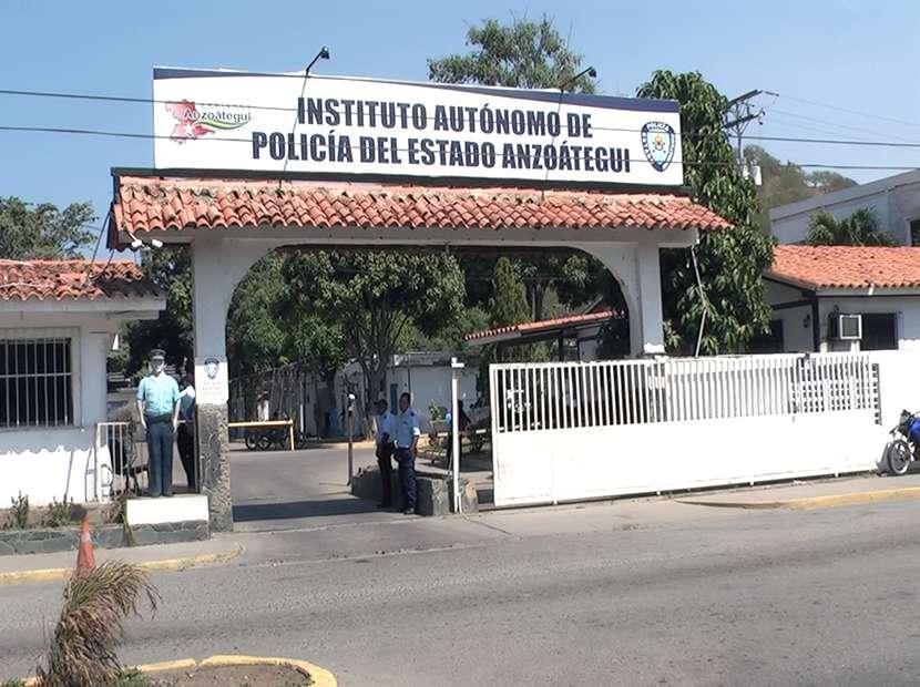 Sujeto evadido de retén de Polianzoátegui muere en presunto enfrentamiento