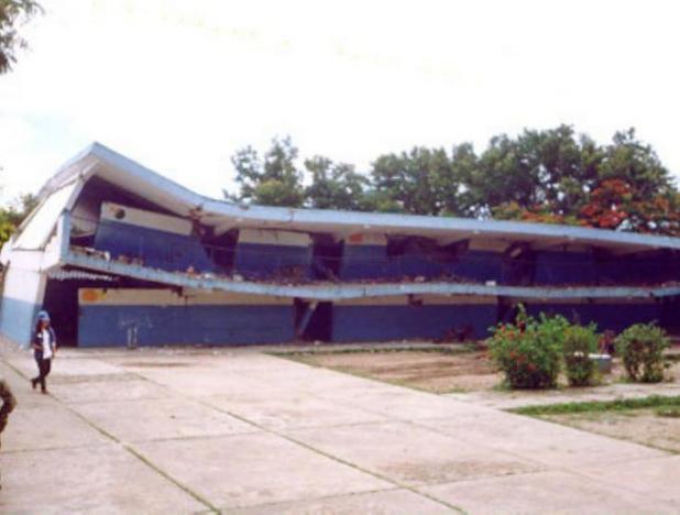 22 años del terremoto de Cariaco: Proyecto de prevención de riesgo sísmico en escuelas de Anzoátegui está engavetado – Parte I