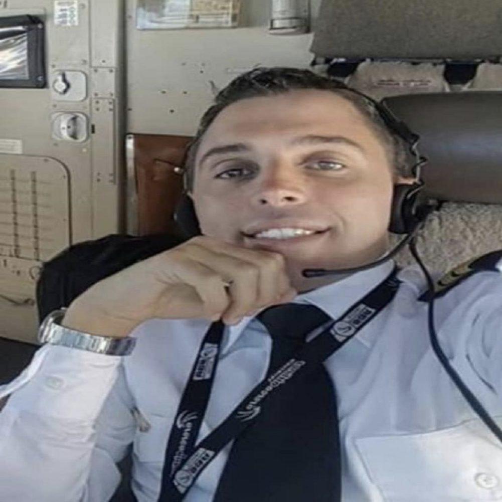 Privativa de libertad a presunta implicada en homicidio del hijo del alcalde de Los Salias