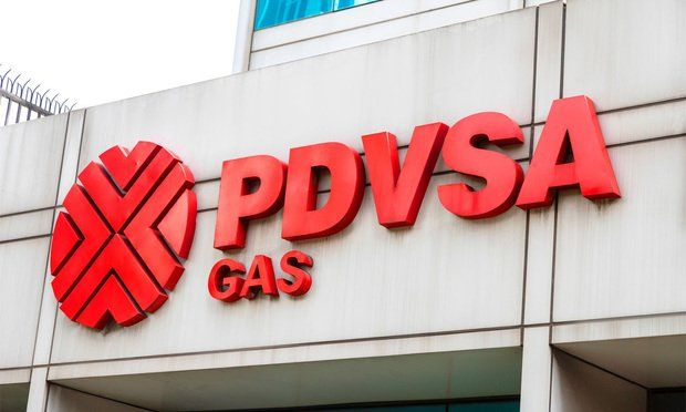 DETALLES: Tres detenidos por el sicariato del gerente de Pdvsa Gas Guárico
