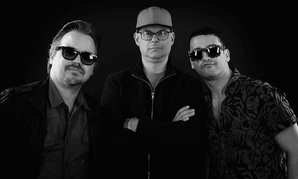 La banda venezolana Amigos Invisibles se alzó con el Latin Grammy de la Mejor Canción Alternativa