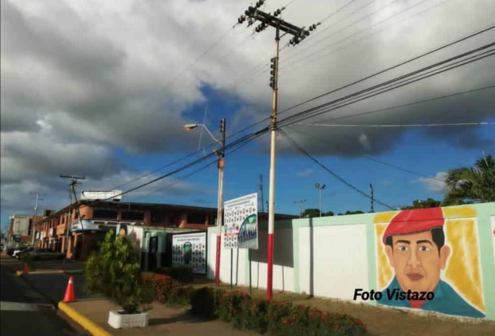 Polisosir reporta un detenido por cometer actos lascivos con sus hijastras y otro por intento de soborno