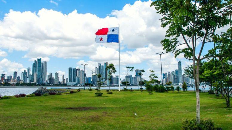 Decreto Ejecutivo de Panamá permite usar pasaportes venezolanos hasta dos años después de vencidos
