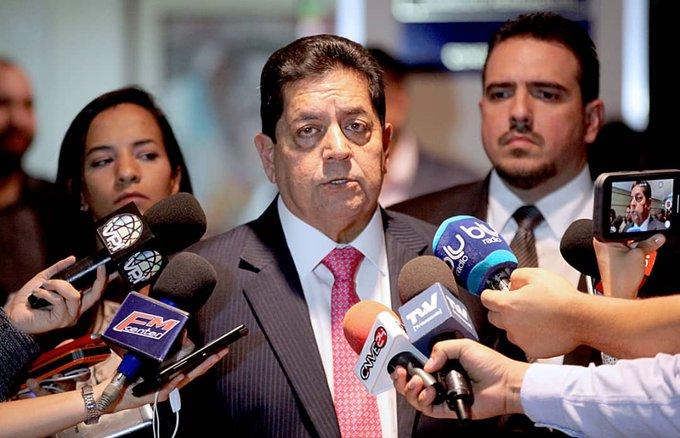 Comisión Especial hizo cinco entrevistas y ya reúne irregularidades