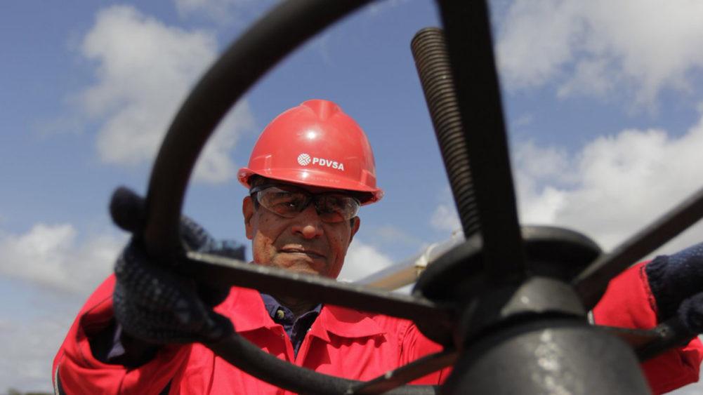 Federación Unitaria de Trabajadores Petroleros denuncia despidos sindicales