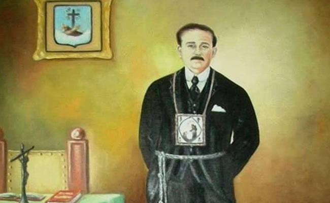 Obispo De La Diocesis De El Tigre Habla De Un Venezolano Universal Dr Jose Gregorio Hernandez Diario El Vistazo