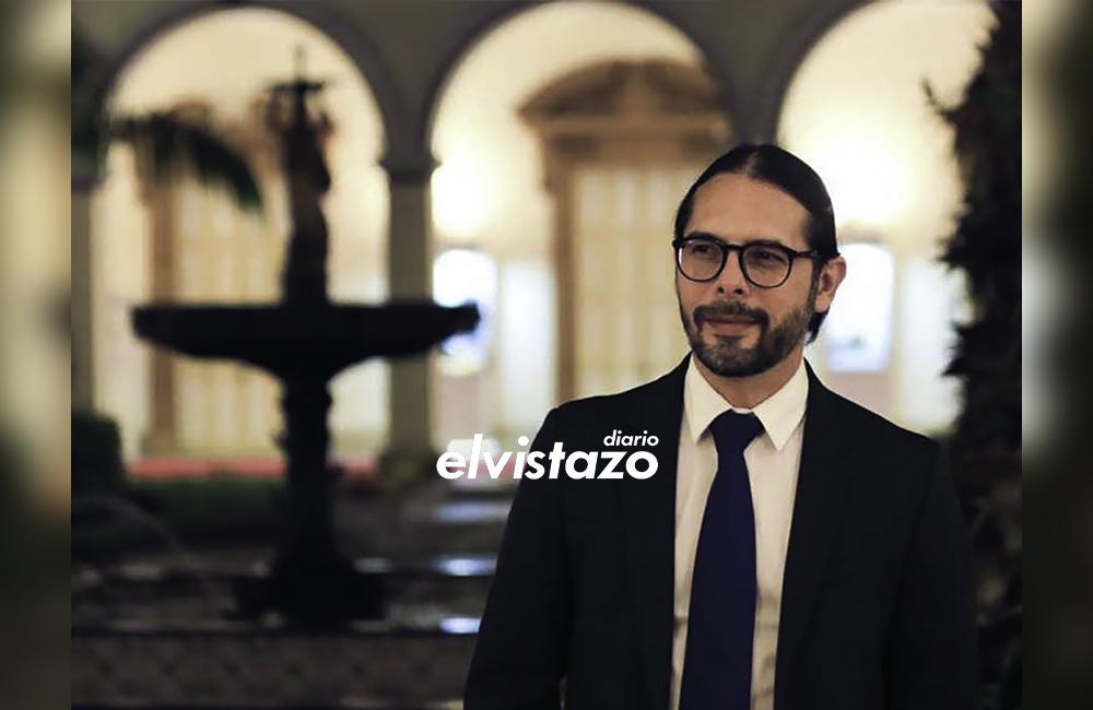 Con 150 casos Covid Anzoátegui ocupó el cuarto lugar el 20 de octubre